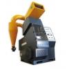 Установка для переработки кабеля STOKKERMILL SM 2000 Turbo