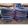 Закупаем ПНД круги, листы от рулонной стали